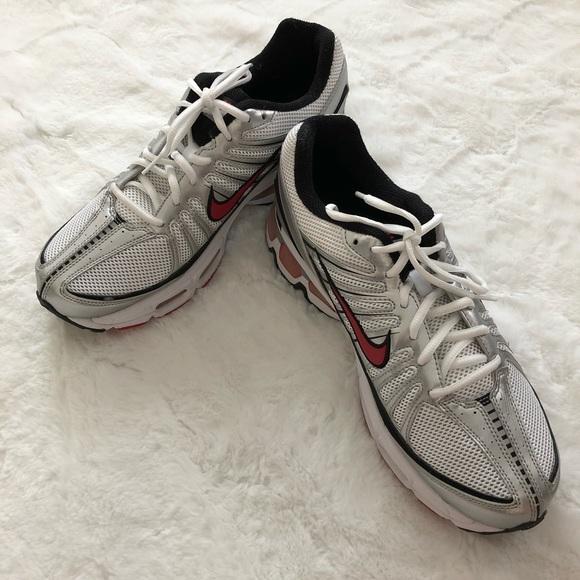 8aec91b44b Nike Men's Air Max Tailwind 2009. M_5b68bd0c283095ef11b59839